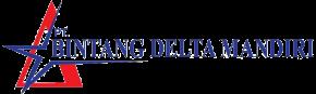 PT. Bintang Delta Mandiri